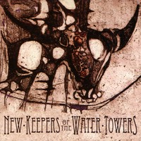 New Keepers of the Water Towers -Chronicles