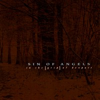 Sin of Angels - In the Grip of Despair