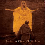 JUCIFER / SHOW OF BEDLAM