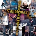 CANDLEMASS - Ashes To Ashes 2-LP