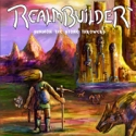 REALMBUILDER - Summon The Stone Throwers LP