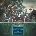 GRAVEYARD - Hisingen Blues LP