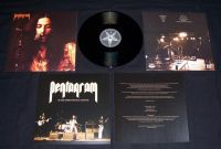 Pentagram - If the Winds would change LP