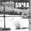 UNEARTHLY TRANCE / SUMA - Collaboration 12