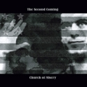 CHURCH OF MISERY - The Second Coming 2-LP