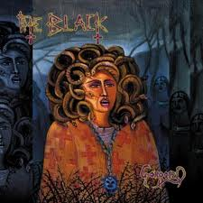 The Black - Gorgoni
