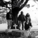 COLD MOURNING - Colder Than Thou 2LP