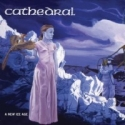 CATHEDRAL - New Ice Age LP