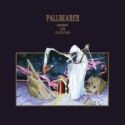 PALLBEARER - Sorrow And Extinction 2-LP