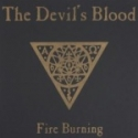 The Devils  Blood - Fire Burning 7