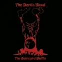 The Devils Blood - Graveyard Shuffle 7
