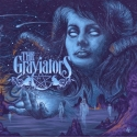 GRAVIATORS - Evil Deeds