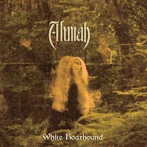 ALUNAH - WHITE HOARHOUND