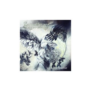 SAMOTHRACE - Reverence to Stone LP
