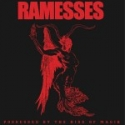 RAMESSES - Possessed By The Rise Of Magik 2LP