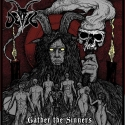 DEVIL - Gather The Sinner LP