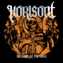 Horisont- Writing On The Wall 7