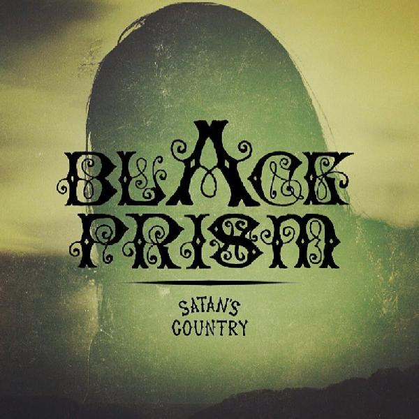Black Prism - Satan's Country 7