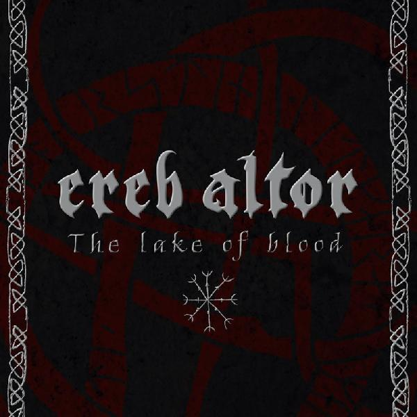 Ereb Altor - The Lake Of Blood 7