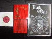 Black Oath - Portrait of the Dead 7