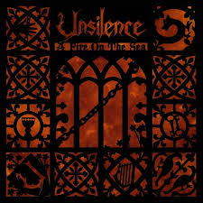 Unsilence - A Fire on the sea
