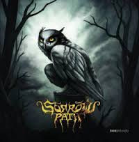 Sorrow Path - Doomphilosophy