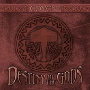 Coven 13 - Destiny of the Gods