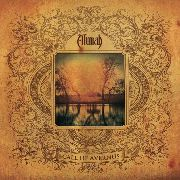 Alunah - Call of Avernus LP