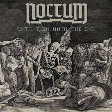 Noctum - Until then...Until the End 7