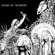 Mares Of Diomedes - Same LP