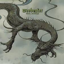 Weedeater - Jason the Dragon LP