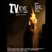 Various Artists: T.V. EYE Video Magazine #4 (DVD + mag )