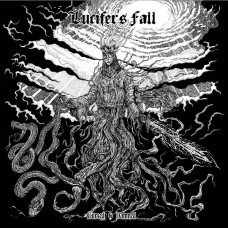 Lucifer`s Fall - Cursed & Damne