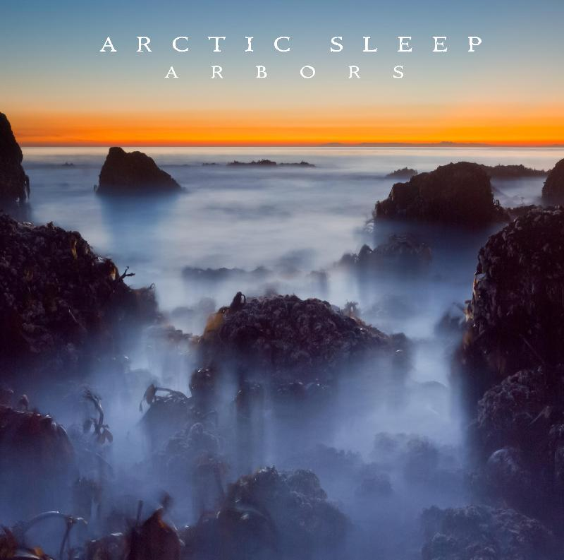 Artic Sleep - Arbours