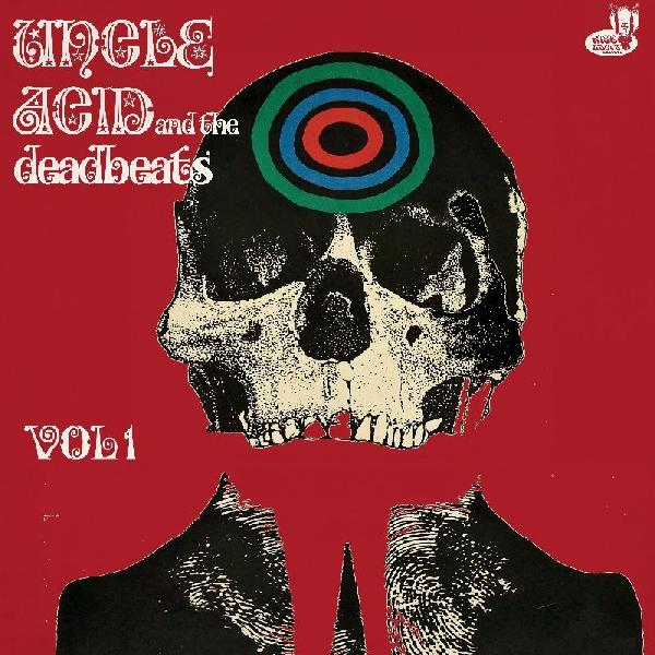 Uncle Acid and the Deadbats - Vol 1