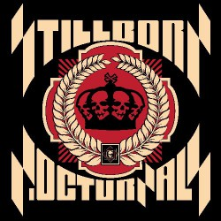 Stillborn - Nocturnals CD