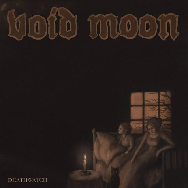 Void Moon - Deathwatch