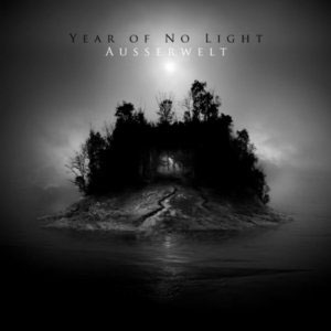 Year of no light – Ausserwelt