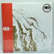 Sunn0))) - White 1 2-LP