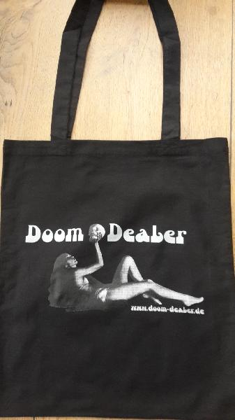 Doom-Dealer Bag