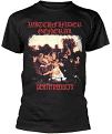 Witchfinder General - Death Penalty Size L