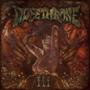 Dopethrone - III LP