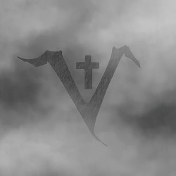 Saint Vitus - Saint Vitus CD ( jewelcase)
