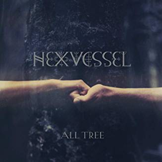 Hexvessel - All Tree 2-LP
