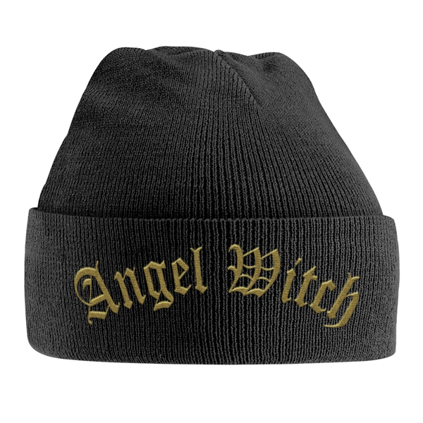 Angel Witch - Hat