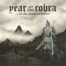 Year of the Cobra - ....In the Shadow Below LP