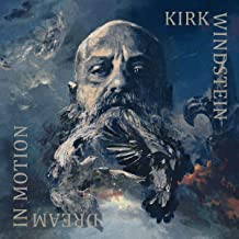 Kirk Windstein - Dream in Motion 2-LP