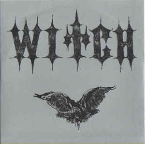 Witch - Soul of Fire 7