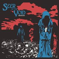 Seer of the Void - Revenant LP
