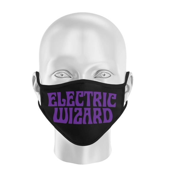 Electrc Wizard - Mask